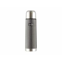 Термос ThermoCafe by Thermos HAMFK-500