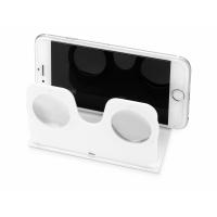 Очки виртуальной реальности «Оптик»
