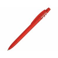 Ручка пластиковая шариковая «Igo Color Color»