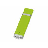 USB-флешка на 16 Гб «Орландо»