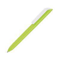 Ручка пластиковая шариковая «Vane KG F»