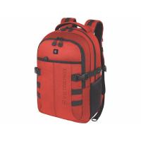 Рюкзак «VX Sport Cadet», 20 л