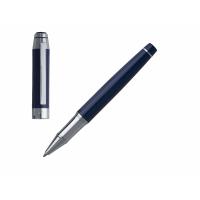 Ручка-роллер Heritage Bright Blue