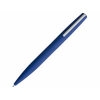 Ручка металлическая шариковая «Milos»