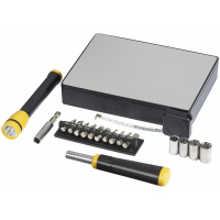 Набор инструментов 18 предметов