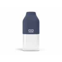 Бутылка спортивная «MB Positive», 330 мл