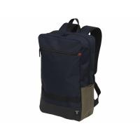 """Рюкзак «Shades» для ноутбука 15"""""""