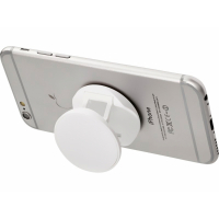 Подставка для телефона «Brace» с держателем для руки