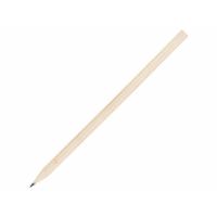 Треугольный карандаш «Trix»