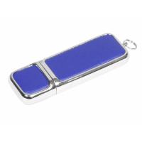 USB 3.0- флешка на 64 Гб компактной формы