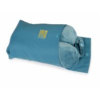 Подушка Tranquility Pillow