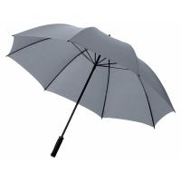 Зонт Yfke противоштормовой 30, серый (Р)