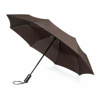 Зонт складной «Ontario»
