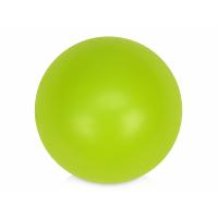Мячик-антистресс Малевич, зеленое яблоко
