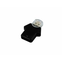 USB 3.0- флешка на 128 Гб в виде футболки