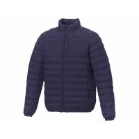 Куртка утепленная «Atlas» мужская