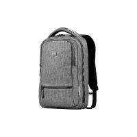 """Рюкзак с отделением для ноутбука 14"""""""