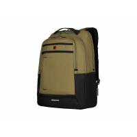 """Рюкзак «Crinio» с отделением для ноутбука 16"""""""