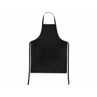 Фартук «Brand Chef»
