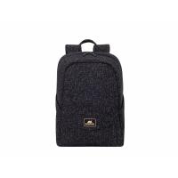 """Рюкзак для ноутбука 13.3"""""""