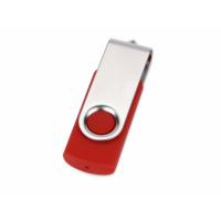 USB-флешка на 32 Гб Квебек