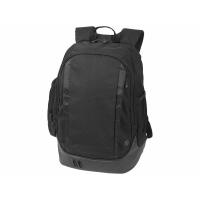 """Рюкзак «Core» для ноутбука 15"""""""