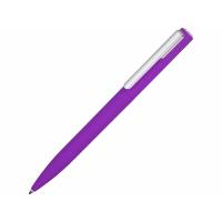 Ручка пластиковая шариковая «Bon» soft-touch