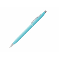 Ручка шариковая «Classic Century Aquatic»