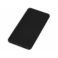 Портативное зарядное устройство «Reserve» с USB Type-C, 5000 mAh