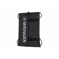 Рюкзак-мешок «XC Fyrst»