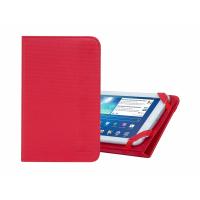 Чехол универсальный для планшета 7 3212, красный