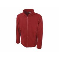 Куртка флисовая «Seattle» мужская