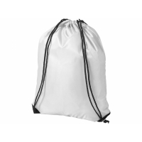 Рюкзак Oriole, белый