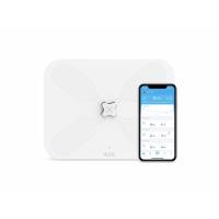 Умные диагностические весы с Wi-Fi S3 Lite V2