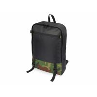 """Рюкзак Combat с отделением для ноутбука  17"""""""