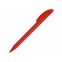 Ручка пластиковая шариковая Prodir DS3 TMM
