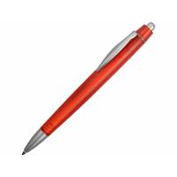 Ручка пластиковая шариковая «Albany»