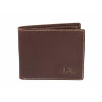 Бумажник «Yukon»