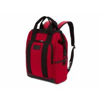 """Рюкзак «Doctor Bags» с отделением для ноутбука 16,5"""""""