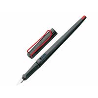 Ручка перьевая «Joy», 1,1 мм