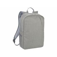 "Рюкзак «Zip» для ноутбука 15"""