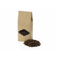 Кофе «100% Арабика», 100 г