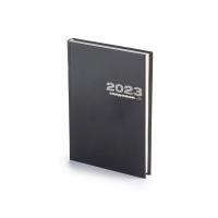 Ежедневник А5 датированный «Бумвинил» на 2022 год
