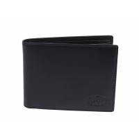 Бумажник «Claim»