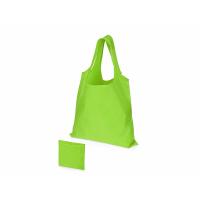 Складная сумка «Reviver» из переработанного пластика