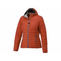 Куртка утепленная «Silverton» женская