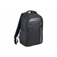 """Рюкзак «Vault» для ноутбука 15,6"""" с защитой от RFID считывания"""