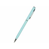Ручка металлическая шариковая «Palermo»