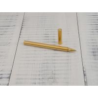 Ручка металлическая гелевая «Перикл»