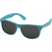 Очки солнцезащитные «Retro»